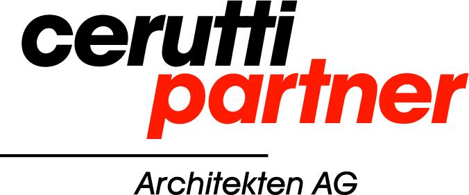 Cerutti Partner Architekten AG
