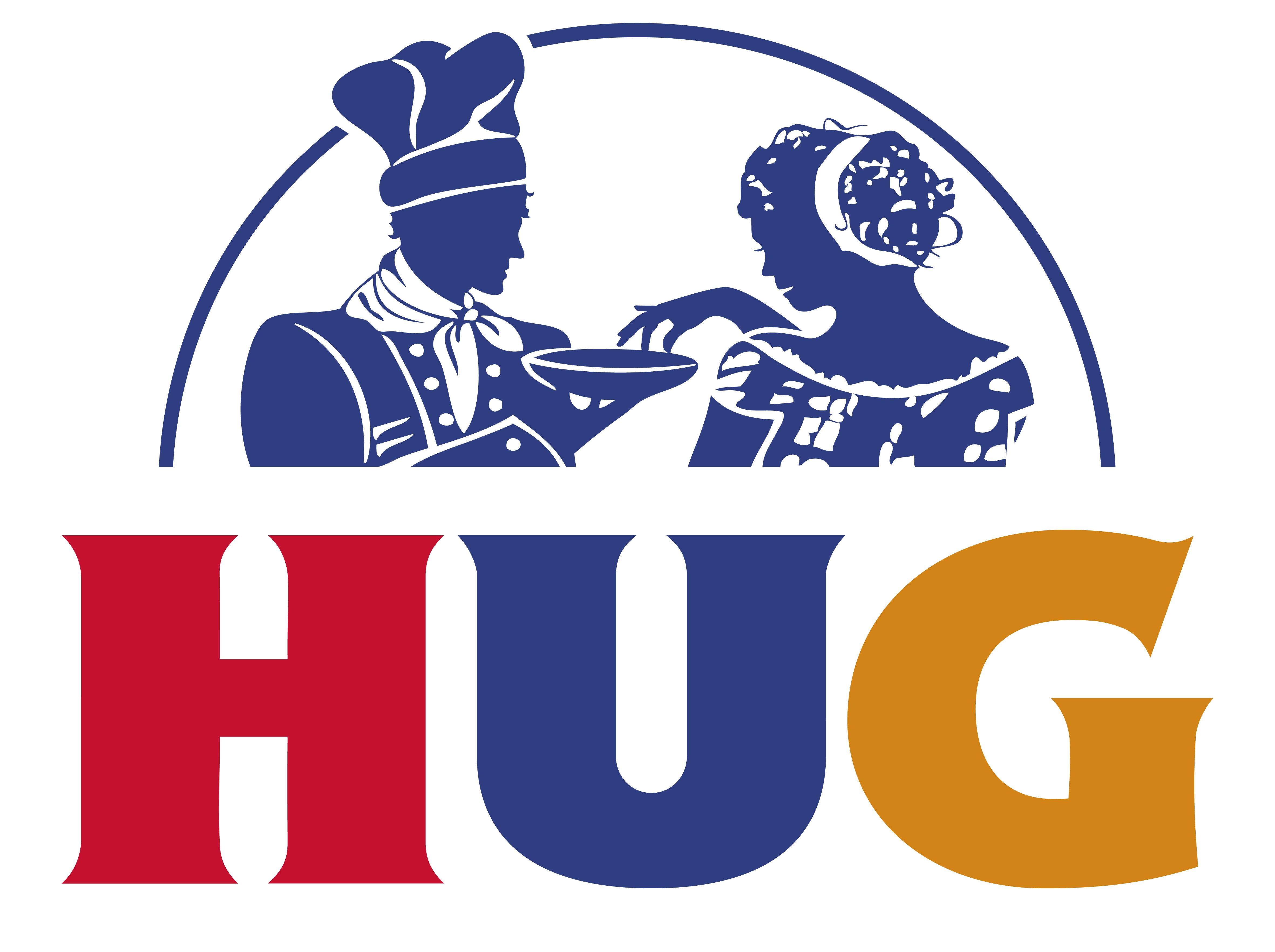 HUG Familie