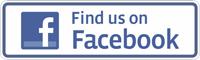 Folge uns auf Facebook
