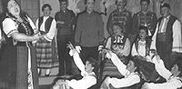 Foto von 1953